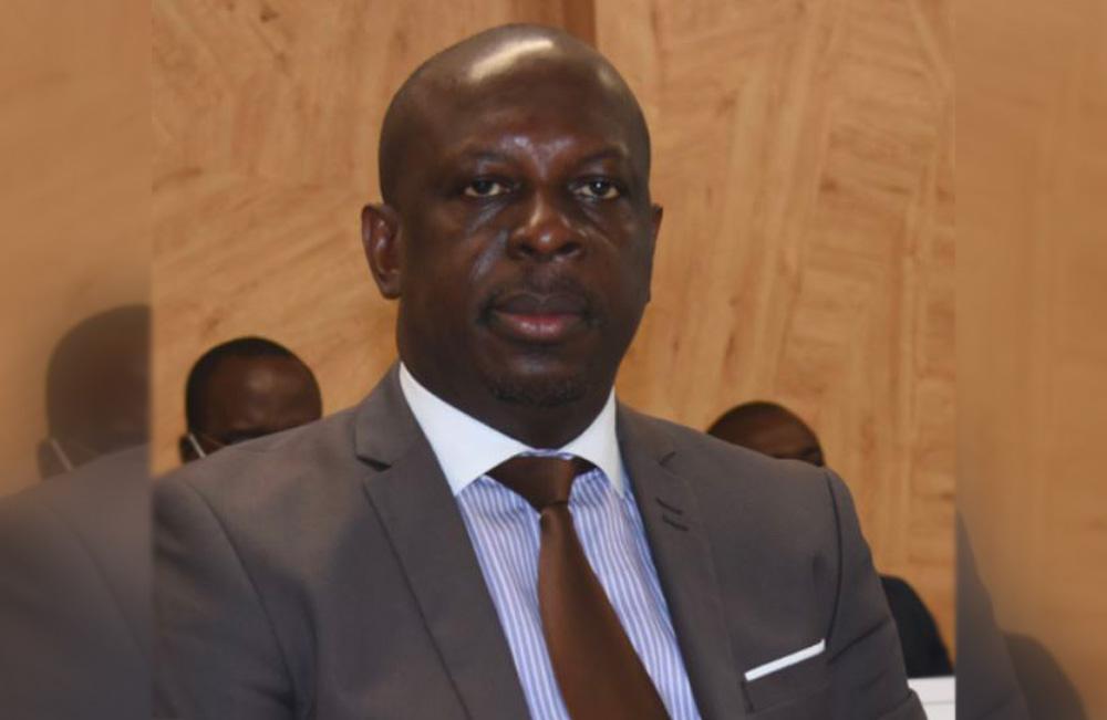 Des raisons de se réjouir, lorsque la jurisprudence ivoirienne en matière de la commande publique épouse la position de la doctrine