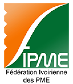 Fédération Ivoirienne des Petites et Moyennes Entreprises
